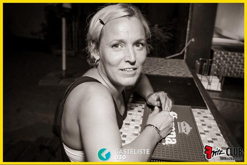 https://www.gaesteliste030.de/Partyfoto #62 Fritzclub Berlin vom 26.07.2014