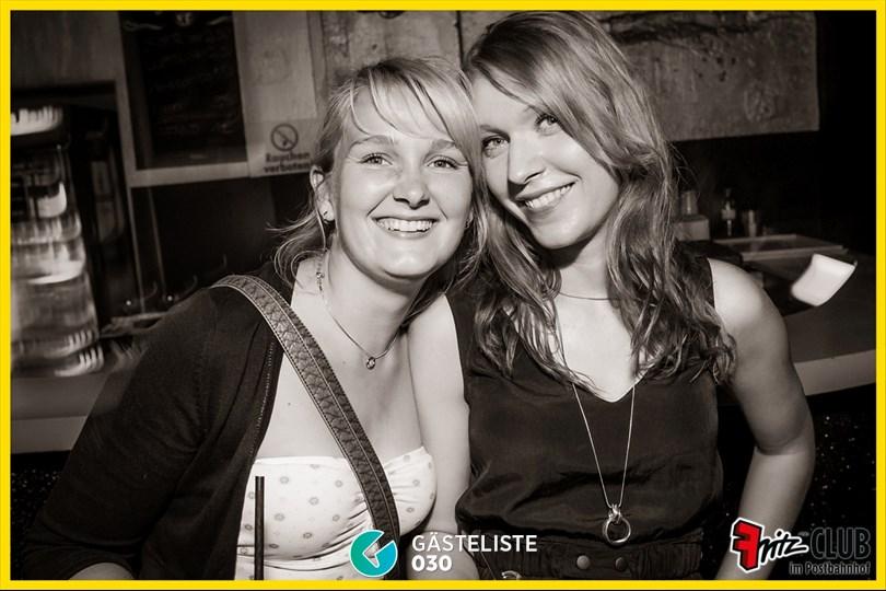 https://www.gaesteliste030.de/Partyfoto #44 Fritzclub Berlin vom 26.07.2014