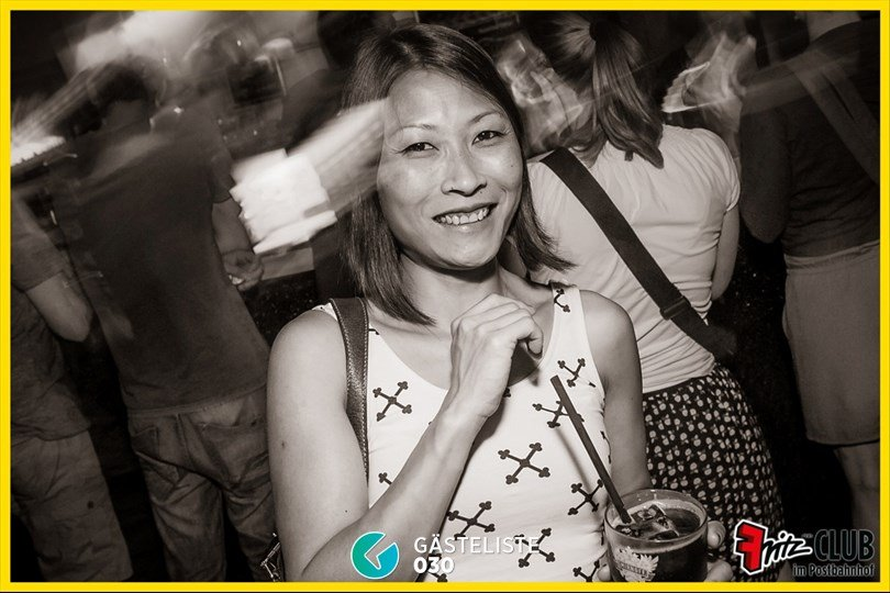 https://www.gaesteliste030.de/Partyfoto #67 Fritzclub Berlin vom 26.07.2014