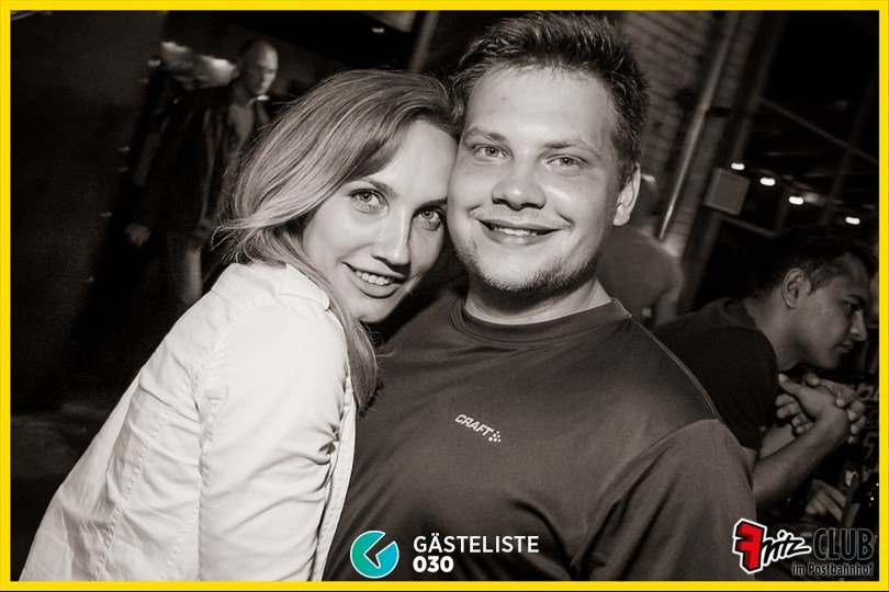https://www.gaesteliste030.de/Partyfoto #65 Fritzclub Berlin vom 26.07.2014