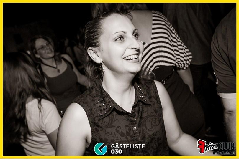 https://www.gaesteliste030.de/Partyfoto #8 Fritzclub Berlin vom 26.07.2014
