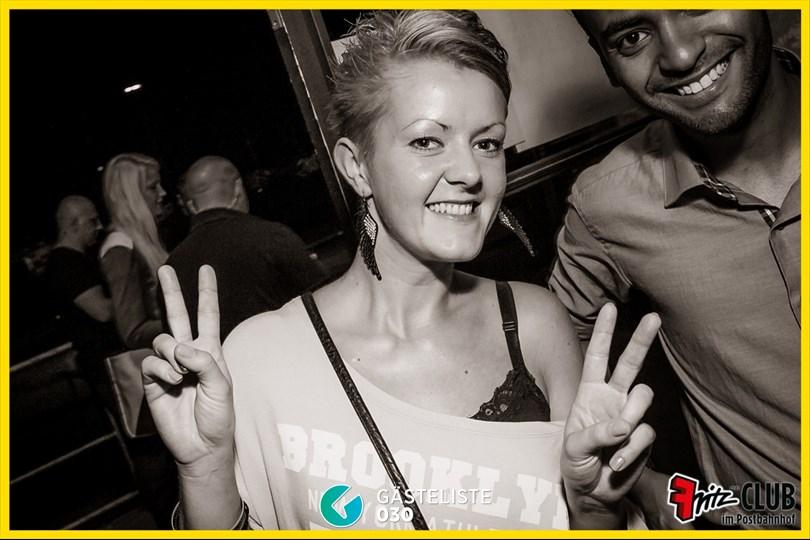 https://www.gaesteliste030.de/Partyfoto #6 Fritzclub Berlin vom 26.07.2014