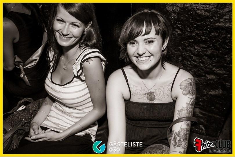 https://www.gaesteliste030.de/Partyfoto #60 Fritzclub Berlin vom 26.07.2014