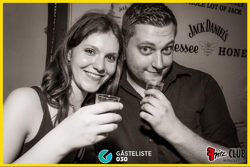 https://www.gaesteliste030.de/Partyfoto #56 Fritzclub Berlin vom 26.07.2014
