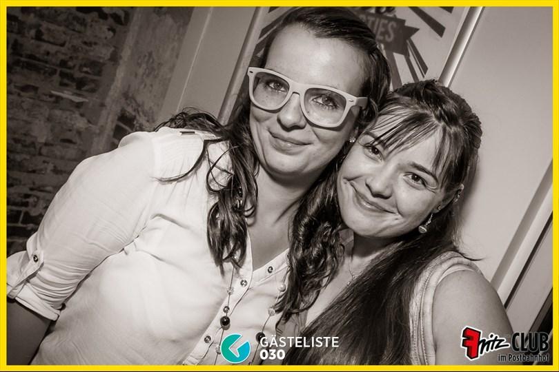 https://www.gaesteliste030.de/Partyfoto #41 Fritzclub Berlin vom 26.07.2014