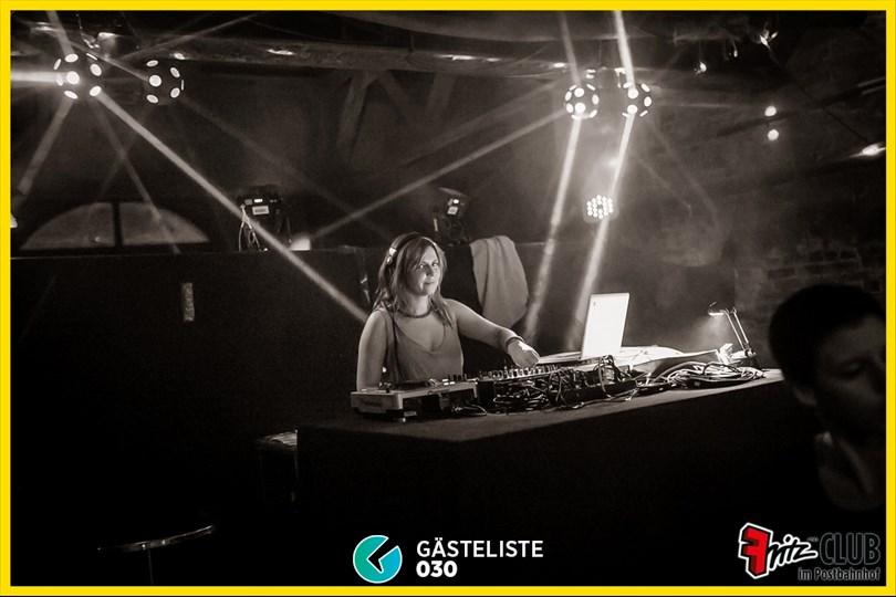 https://www.gaesteliste030.de/Partyfoto #40 Fritzclub Berlin vom 26.07.2014