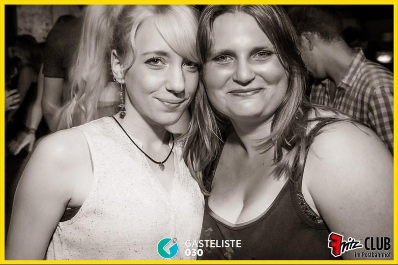 https://www.gaesteliste030.de/Partyfoto #49 Fritzclub Berlin vom 26.07.2014