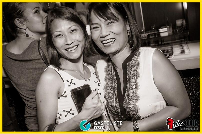 https://www.gaesteliste030.de/Partyfoto #54 Fritzclub Berlin vom 26.07.2014
