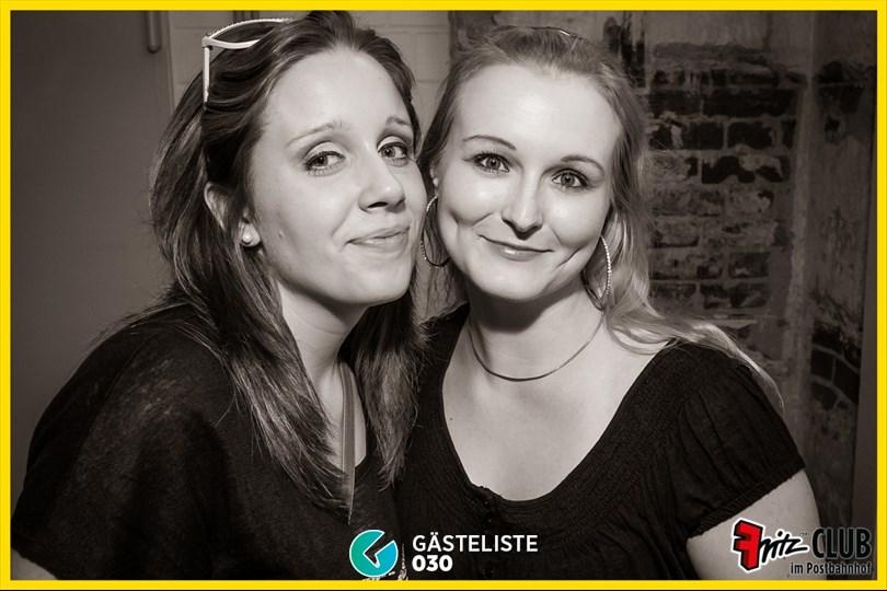 https://www.gaesteliste030.de/Partyfoto #19 Fritzclub Berlin vom 26.07.2014