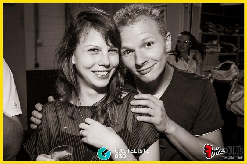 https://www.gaesteliste030.de/Partyfoto #52 Fritzclub Berlin vom 26.07.2014