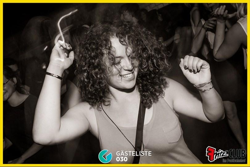 https://www.gaesteliste030.de/Partyfoto #29 Fritzclub Berlin vom 26.07.2014
