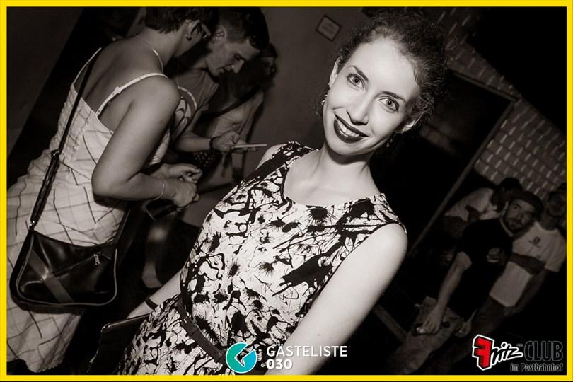 https://www.gaesteliste030.de/Partyfoto #20 Fritzclub Berlin vom 26.07.2014