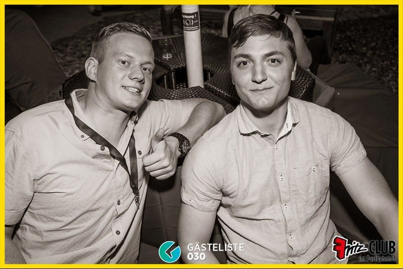 https://www.gaesteliste030.de/Partyfoto #42 Fritzclub Berlin vom 26.07.2014