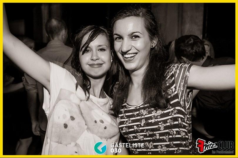 https://www.gaesteliste030.de/Partyfoto #31 Fritzclub Berlin vom 26.07.2014