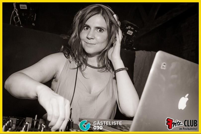 https://www.gaesteliste030.de/Partyfoto #3 Fritzclub Berlin vom 26.07.2014