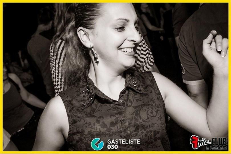 https://www.gaesteliste030.de/Partyfoto #27 Fritzclub Berlin vom 26.07.2014
