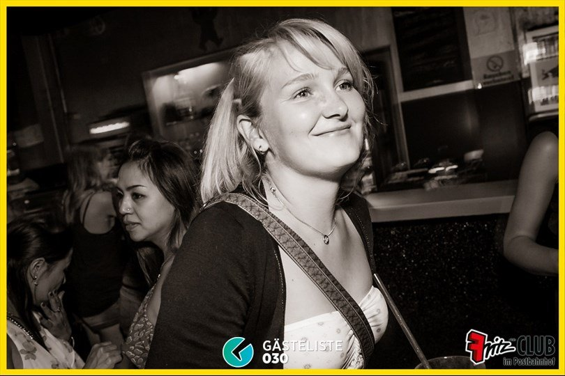https://www.gaesteliste030.de/Partyfoto #17 Fritzclub Berlin vom 26.07.2014