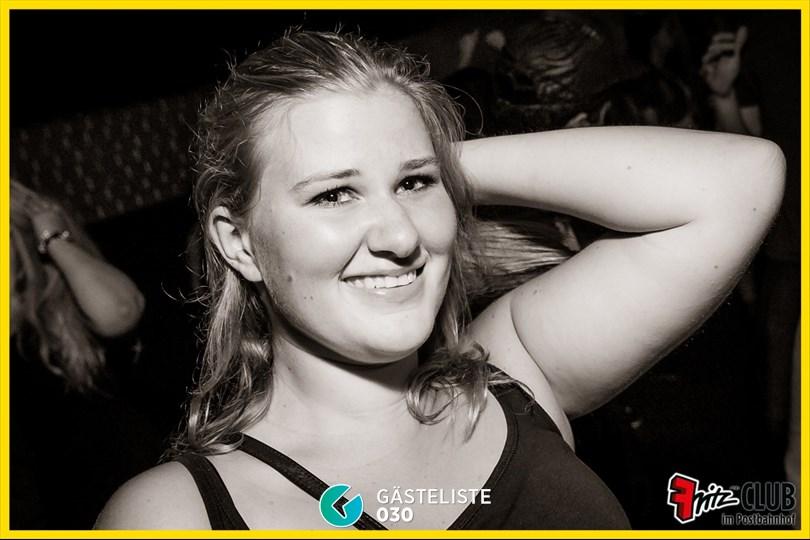 https://www.gaesteliste030.de/Partyfoto #35 Fritzclub Berlin vom 26.07.2014
