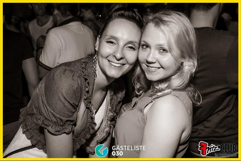 https://www.gaesteliste030.de/Partyfoto #16 Fritzclub Berlin vom 26.07.2014