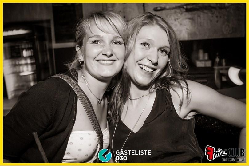 https://www.gaesteliste030.de/Partyfoto #14 Fritzclub Berlin vom 26.07.2014