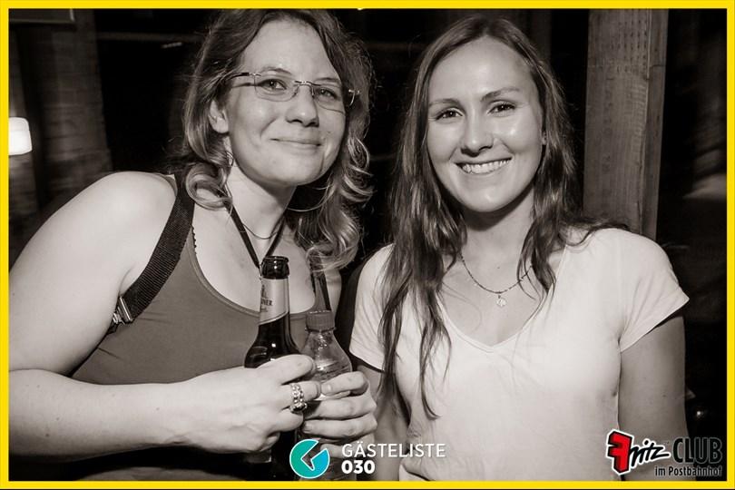 https://www.gaesteliste030.de/Partyfoto #36 Fritzclub Berlin vom 26.07.2014