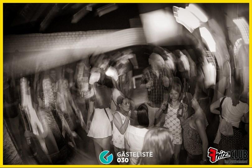 https://www.gaesteliste030.de/Partyfoto #2 Fritzclub Berlin vom 26.07.2014