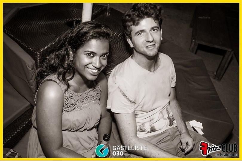 https://www.gaesteliste030.de/Partyfoto #57 Fritzclub Berlin vom 26.07.2014