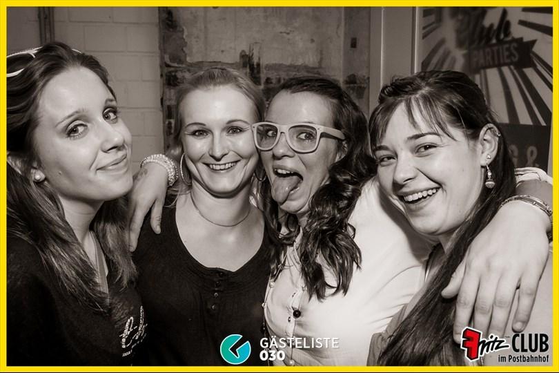 https://www.gaesteliste030.de/Partyfoto #9 Fritzclub Berlin vom 26.07.2014