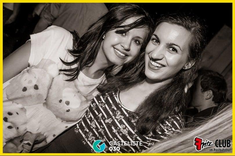 https://www.gaesteliste030.de/Partyfoto #10 Fritzclub Berlin vom 26.07.2014