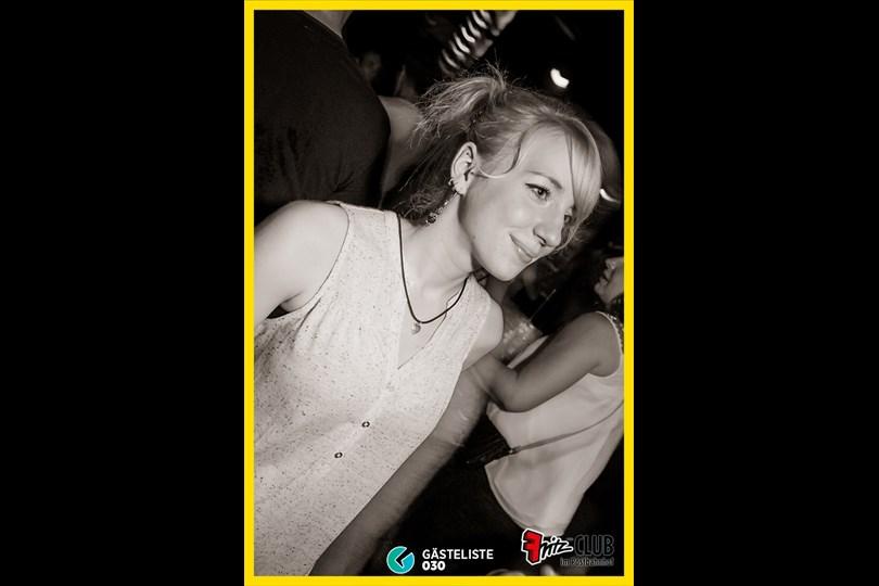 https://www.gaesteliste030.de/Partyfoto #38 Fritzclub Berlin vom 26.07.2014