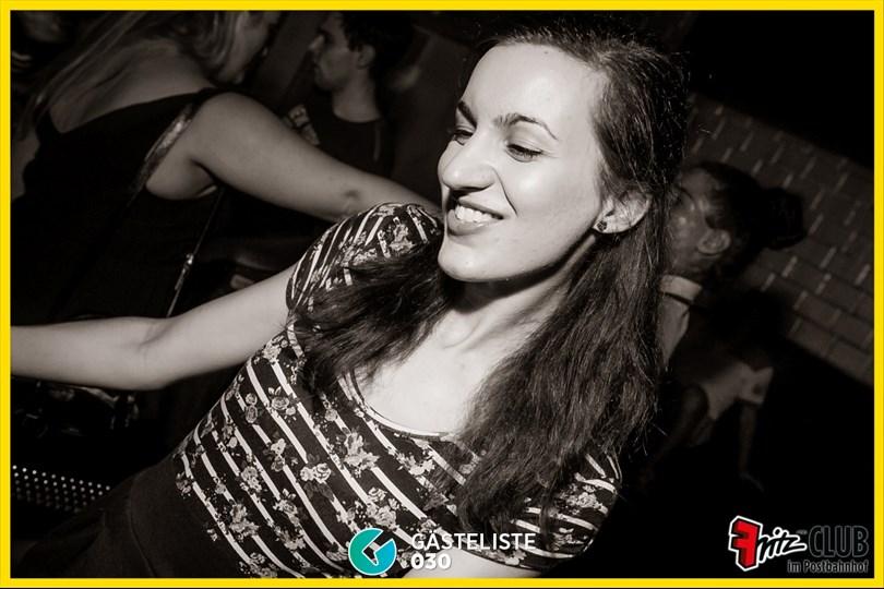 https://www.gaesteliste030.de/Partyfoto #61 Fritzclub Berlin vom 26.07.2014