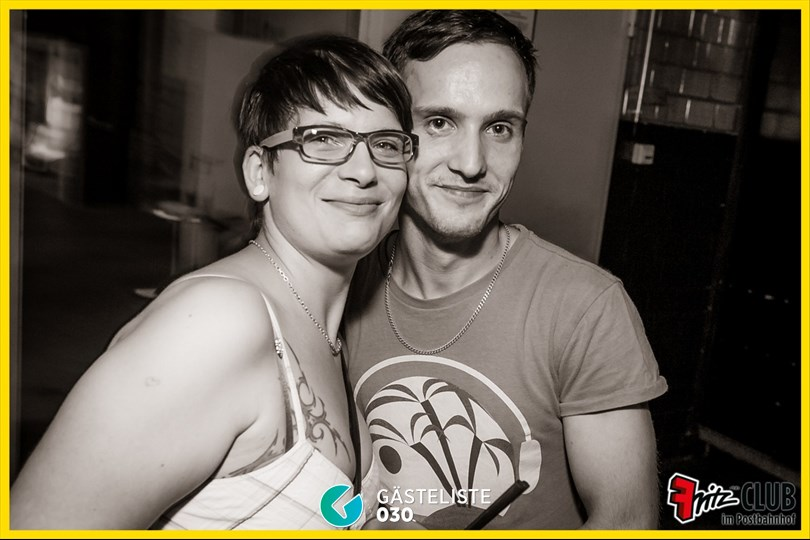 https://www.gaesteliste030.de/Partyfoto #23 Fritzclub Berlin vom 26.07.2014