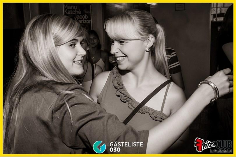 https://www.gaesteliste030.de/Partyfoto #25 Fritzclub Berlin vom 26.07.2014