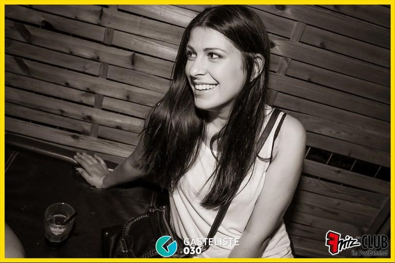 https://www.gaesteliste030.de/Partyfoto #45 Fritzclub Berlin vom 26.07.2014