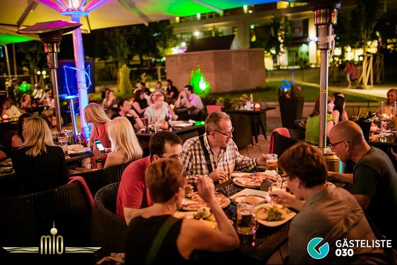 https://www.gaesteliste030.de/Partyfoto #7 MIO Berlin vom 05.07.2014