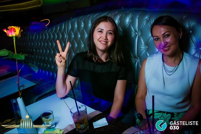 https://www.gaesteliste030.de/Partyfoto #24 MIO Berlin vom 05.07.2014