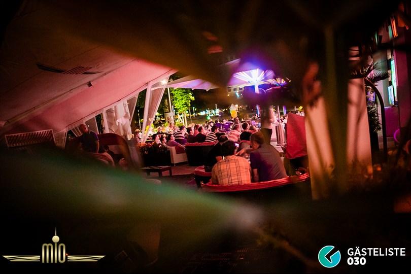 https://www.gaesteliste030.de/Partyfoto #34 MIO Berlin vom 05.07.2014