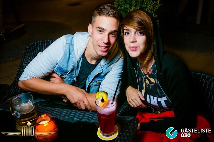 https://www.gaesteliste030.de/Partyfoto #36 MIO Berlin vom 05.07.2014