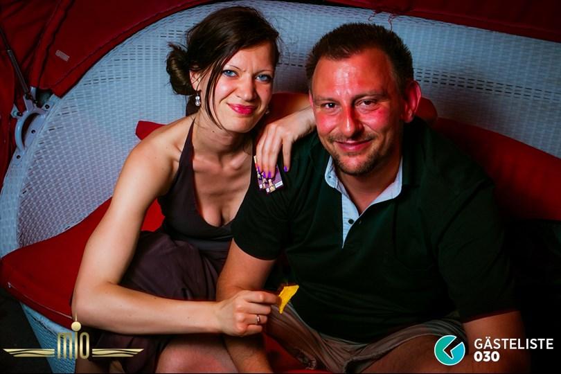https://www.gaesteliste030.de/Partyfoto #31 MIO Berlin vom 05.07.2014