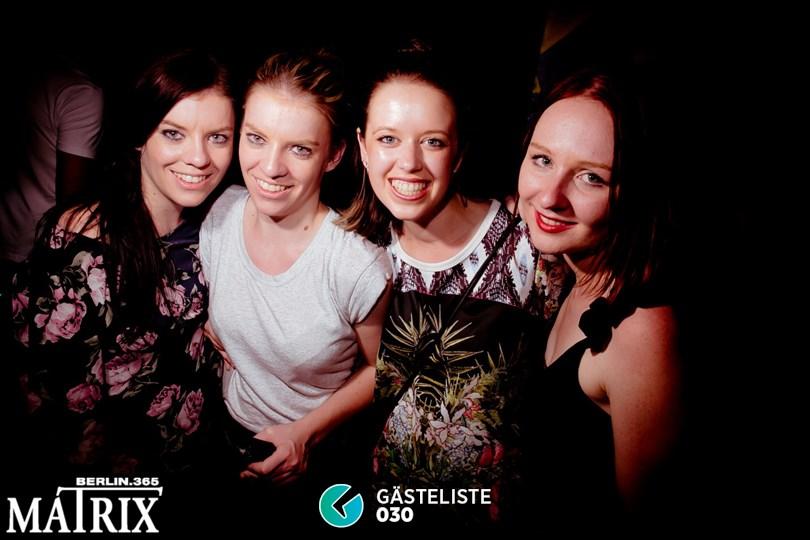 https://www.gaesteliste030.de/Partyfoto #97 Matrix Berlin vom 09.07.2014