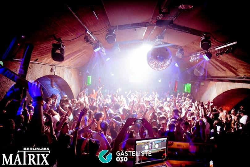 https://www.gaesteliste030.de/Partyfoto #139 Matrix Berlin vom 09.07.2014