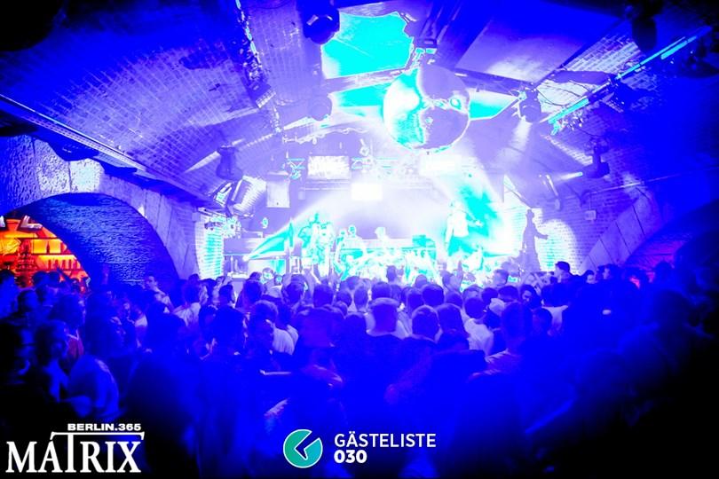 https://www.gaesteliste030.de/Partyfoto #86 Matrix Berlin vom 09.07.2014