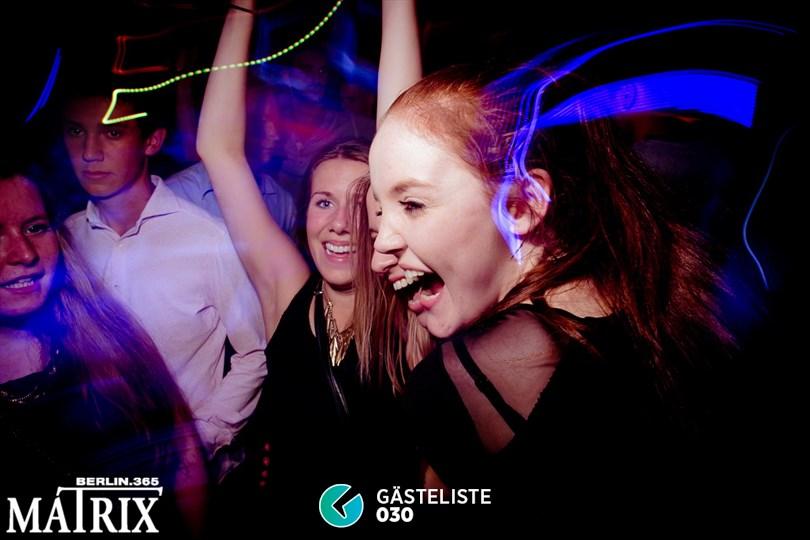 https://www.gaesteliste030.de/Partyfoto #32 Matrix Berlin vom 09.07.2014