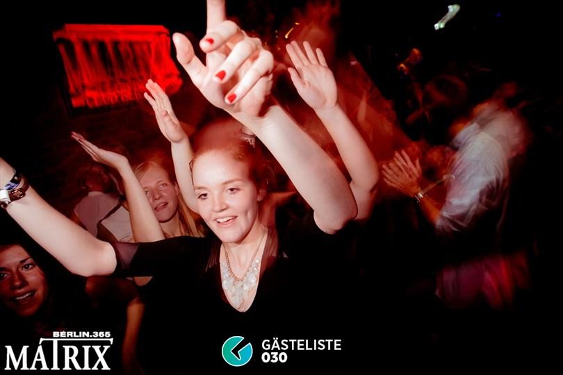 https://www.gaesteliste030.de/Partyfoto #141 Matrix Berlin vom 09.07.2014