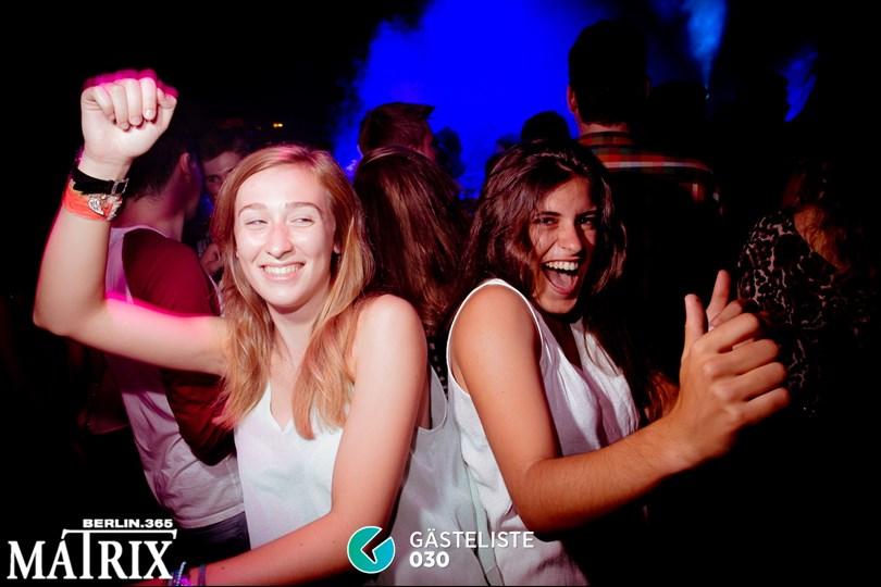 https://www.gaesteliste030.de/Partyfoto #114 Matrix Berlin vom 09.07.2014