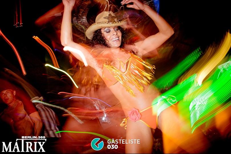 https://www.gaesteliste030.de/Partyfoto #90 Matrix Berlin vom 09.07.2014