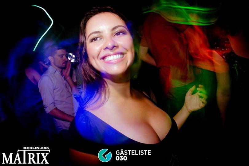 https://www.gaesteliste030.de/Partyfoto #39 Matrix Berlin vom 09.07.2014