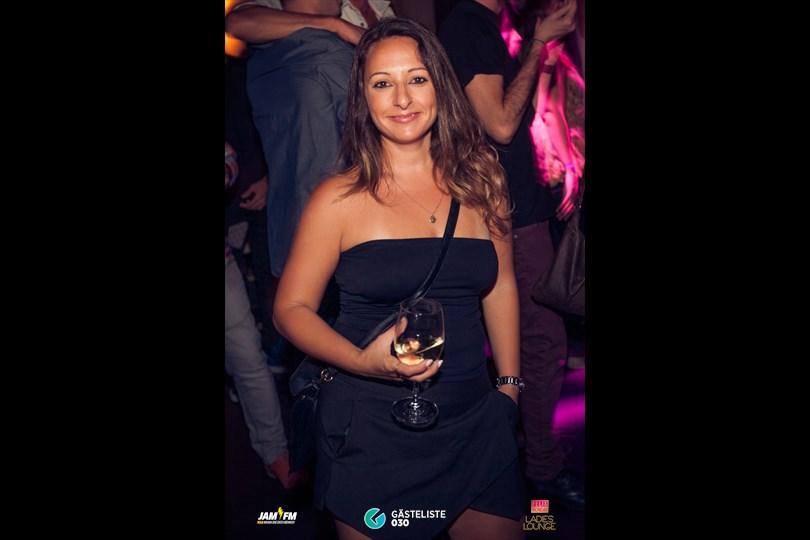 https://www.gaesteliste030.de/Partyfoto #28 Felix Club Berlin vom 14.07.2014