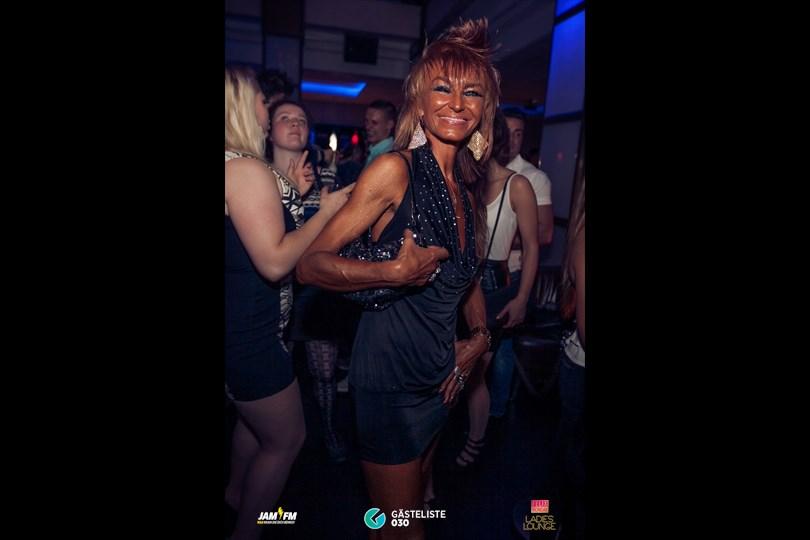 https://www.gaesteliste030.de/Partyfoto #68 Felix Club Berlin vom 14.07.2014