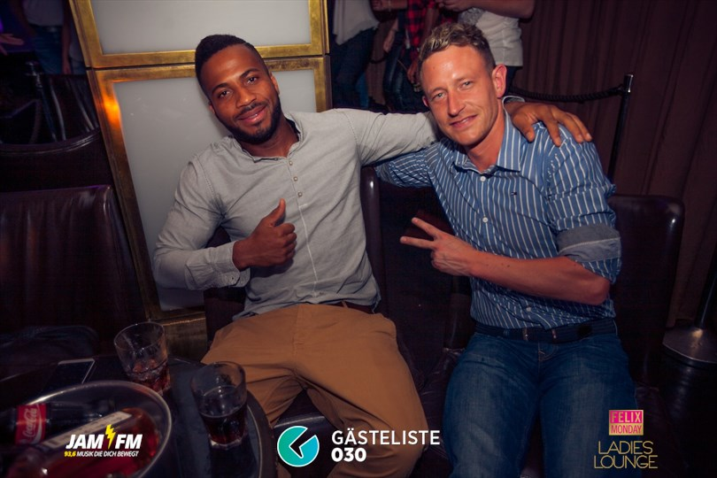 https://www.gaesteliste030.de/Partyfoto #57 Felix Club Berlin vom 14.07.2014